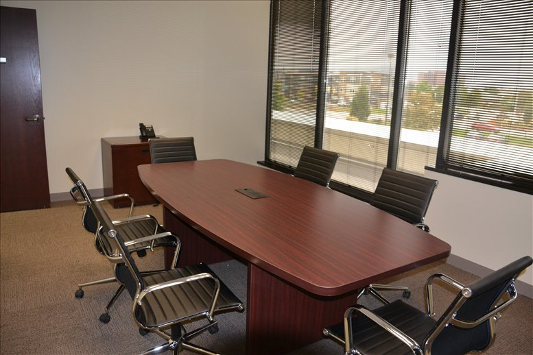 200 E Campus View Blvd Office for Rent in Columbus