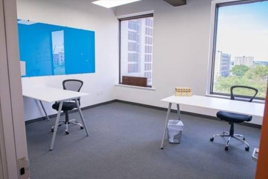 1301 Oak Street, Downtown Office for Rent in Kansas City