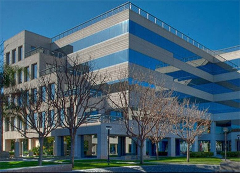 Photo of Office Space available to rent on Intersect, 17875 Von Karman Ave, Airport Area, Irvine