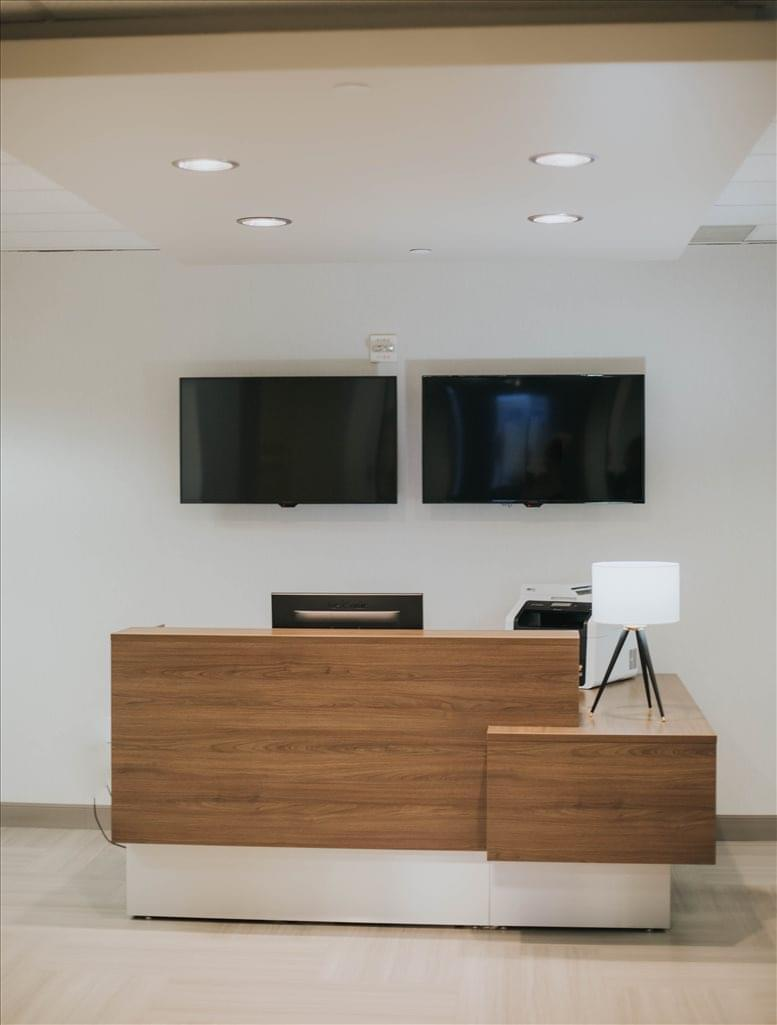 Photo of Office Space on Regency Plaza, 3710 Rawlins St, 14th Fl, Oak Lawn Dallas