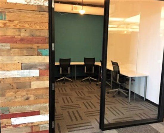 Office for Rent on 405 W Superior St, River North, Near North Side Chicago