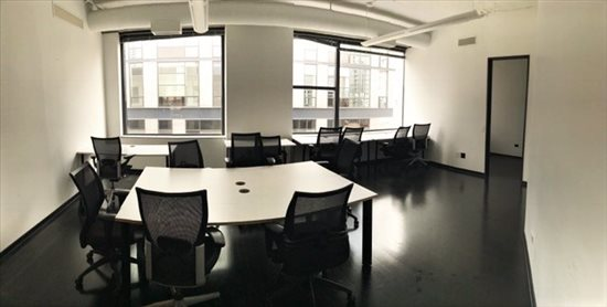 Photo of Office Space available to rent on 405 W Superior St, River North, Near North Side, Chicago