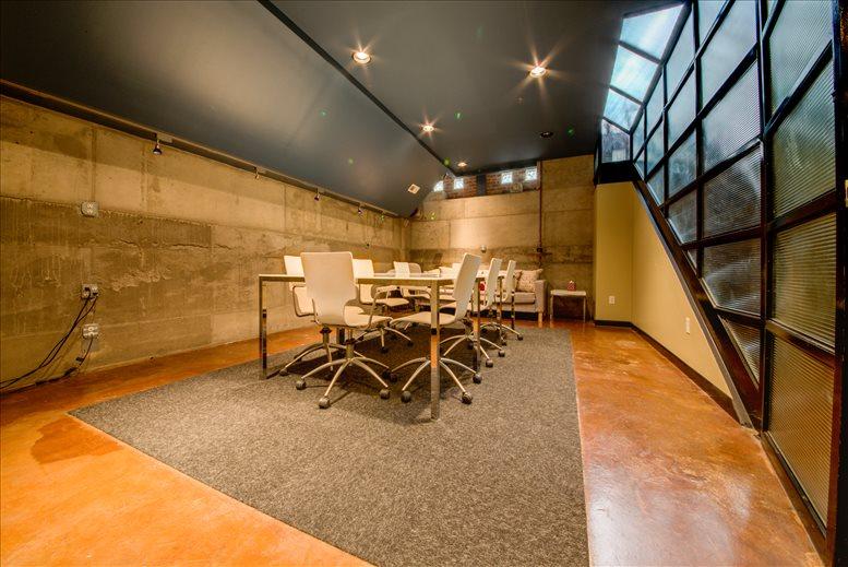 2806 N Speer Blvd, Highland Park Office for Rent in Denver