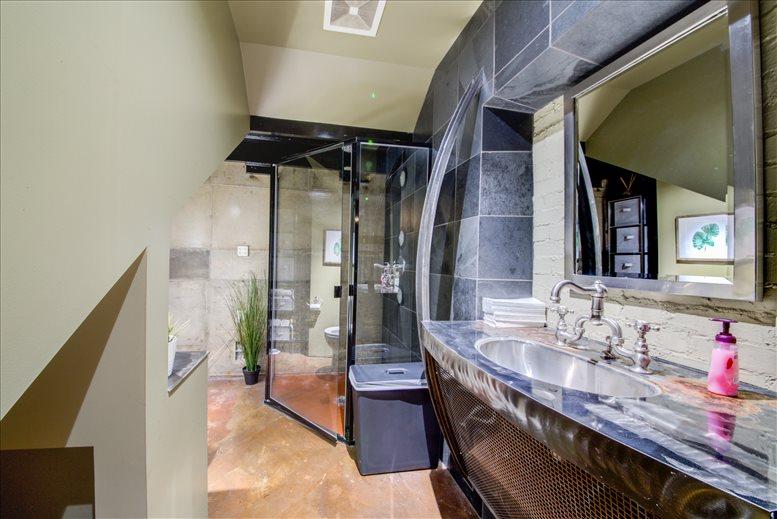 Photo of Office Space on 2806 N Speer Blvd, Highland Park Denver