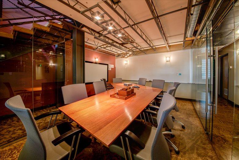2806 N Speer Blvd, Highland Park Office Space - Denver