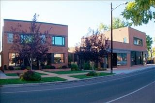 Photo of Office Space on 383 Corona St,Alamo Placita Denver