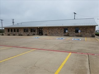Photo of Office Space on 601 Quail Valley Drive Round Rock