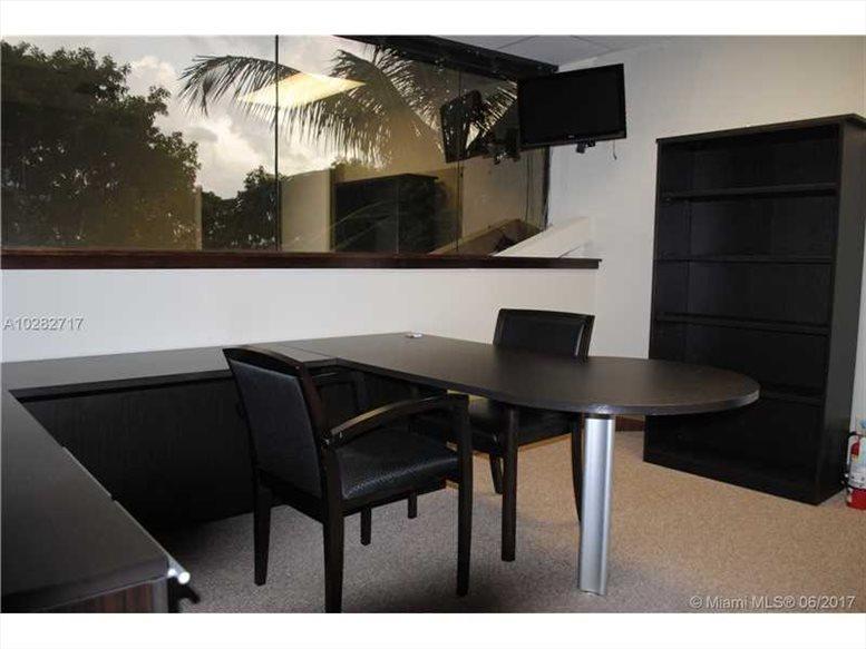 1640 W Oakland Park Blvd, Oakland Park Office for Rent in Fort Lauderdale