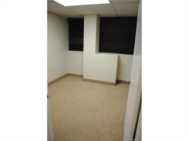 Picture of 1640 W Oakland Park Blvd, Oakland Park Office Space available in Fort Lauderdale