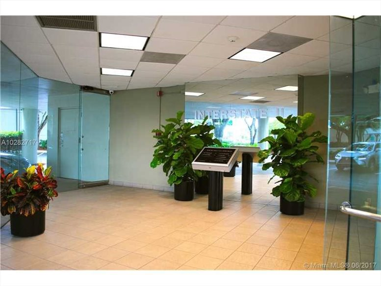 Photo of Office Space available to rent on 1640 W Oakland Park Blvd, Oakland Park, Fort Lauderdale