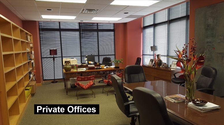 Picture of Crane Co Building of Memphis, 254 Court Ave, Downtown Office Space available in Memphis