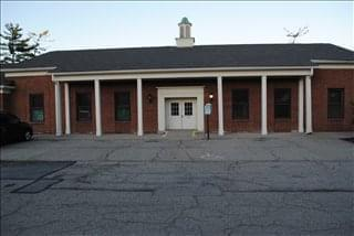 Photo of Office Space on Georgetown Village @ Triangle Park,