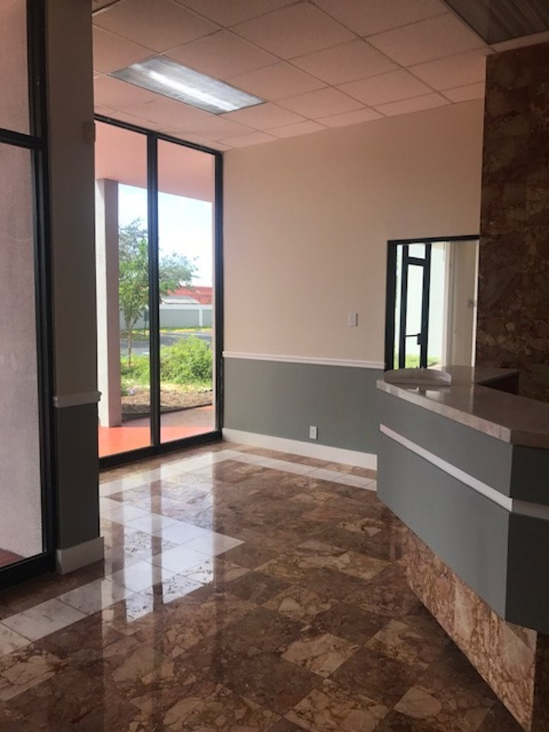 840 SW 81st Ave Office for Rent in Fort Lauderdale