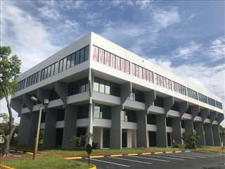 Photo of Office Space on 840 SW 81st Ave Fort Lauderdale
