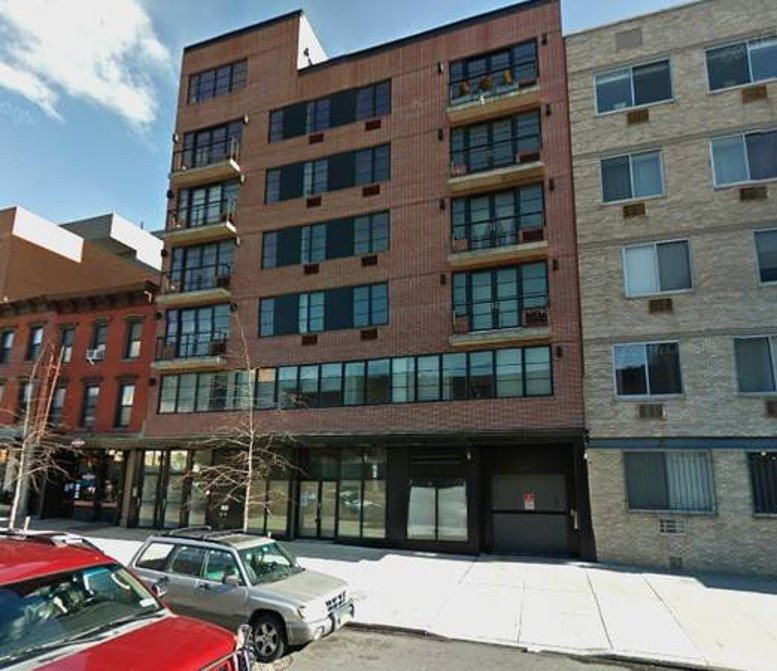 525 Court St, Carroll Gardens, Brooklyn Office Space - NYC