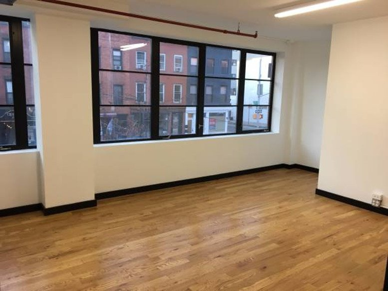 525 Court St, Carroll Gardens, Brooklyn Office Images