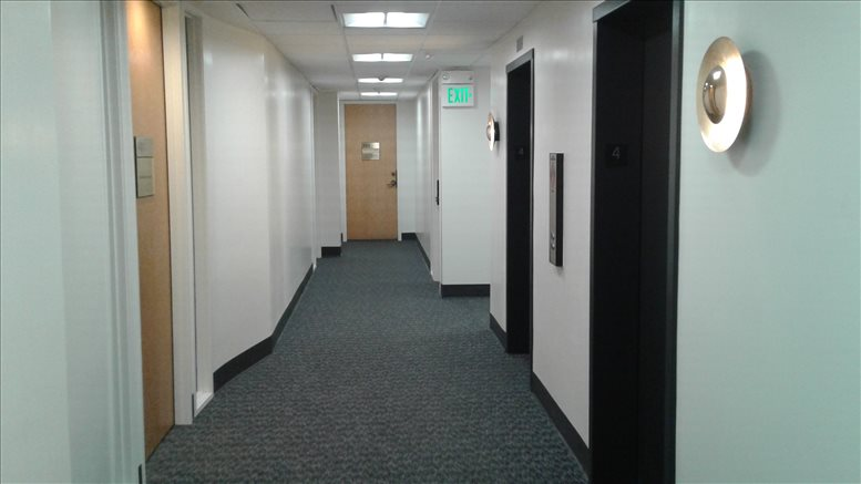 90 Madison St, Frisco Office for Rent in Denver