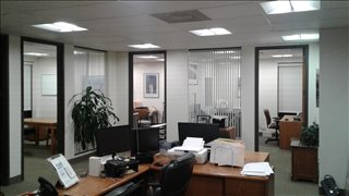 Photo of Office Space on 90 Madison St,Frisco Denver