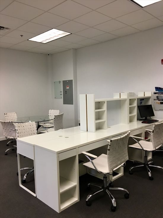 1500 NW 89th Ct Office for Rent in Doral