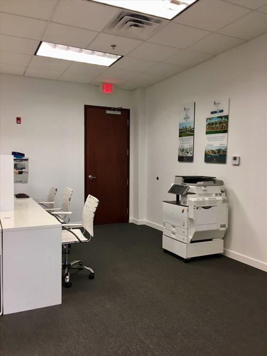 Picture of 1500 NW 89th Ct Office Space available in Doral