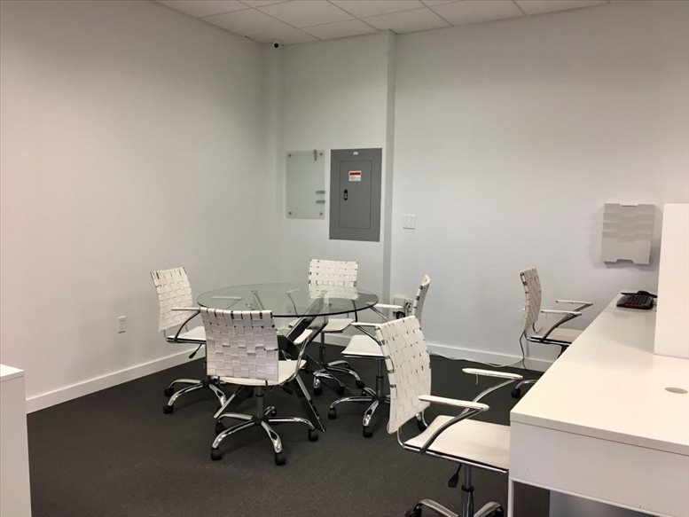 Photo of Office Space on 1500 NW 89th Ct Doral