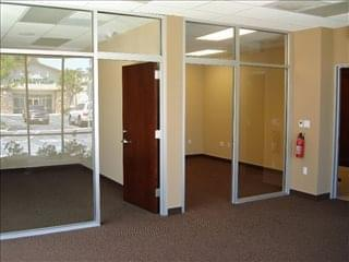 Photo of Office Space on 18396 Brookhurst St Fountain Valley