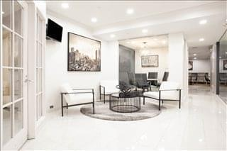 Photo of Office Space on 521 5th Ave,17th Fl,Midtown East Manhattan