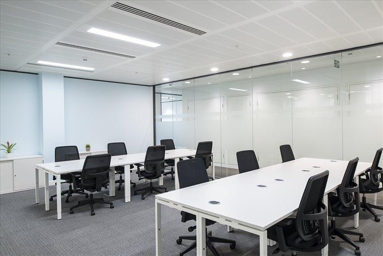 Photo of Office Space on 1800 Blankenship Rd, West Linn West Linn