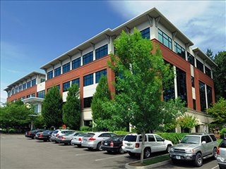 Photo of Office Space on 1800 Blankenship Rd West Linn