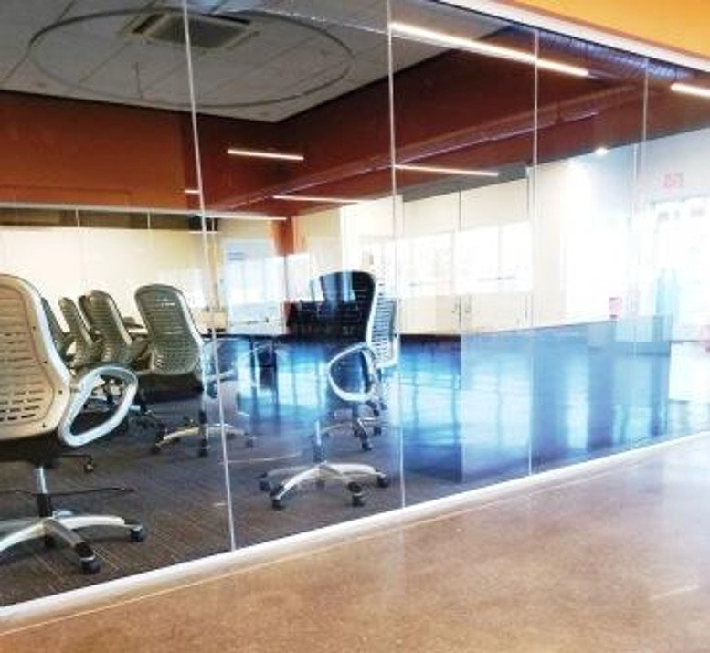 Photo of Office Space on 241 Francis Ave. Mansfield