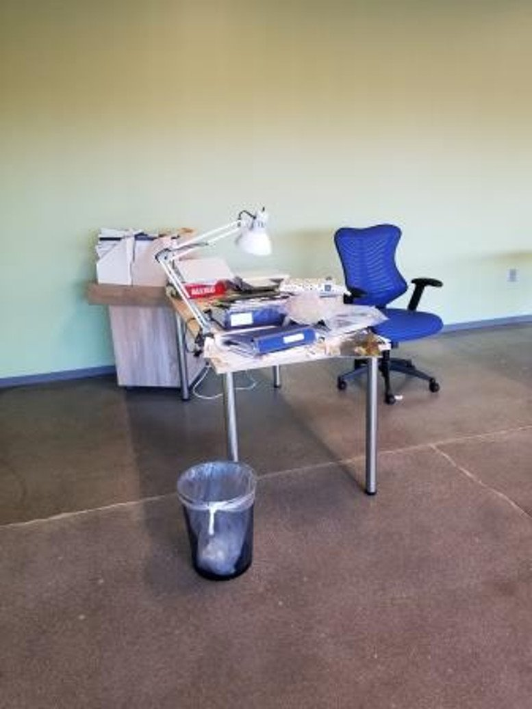 Photo of Office Space available to rent on 241 Francis Ave., Mansfield