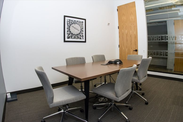 This is a photo of the office space available to rent on 303 Spring St, SoHo, Downtown, Manhattan