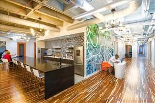 Photo of Office Space on 501 Union St,Downtown Nashville