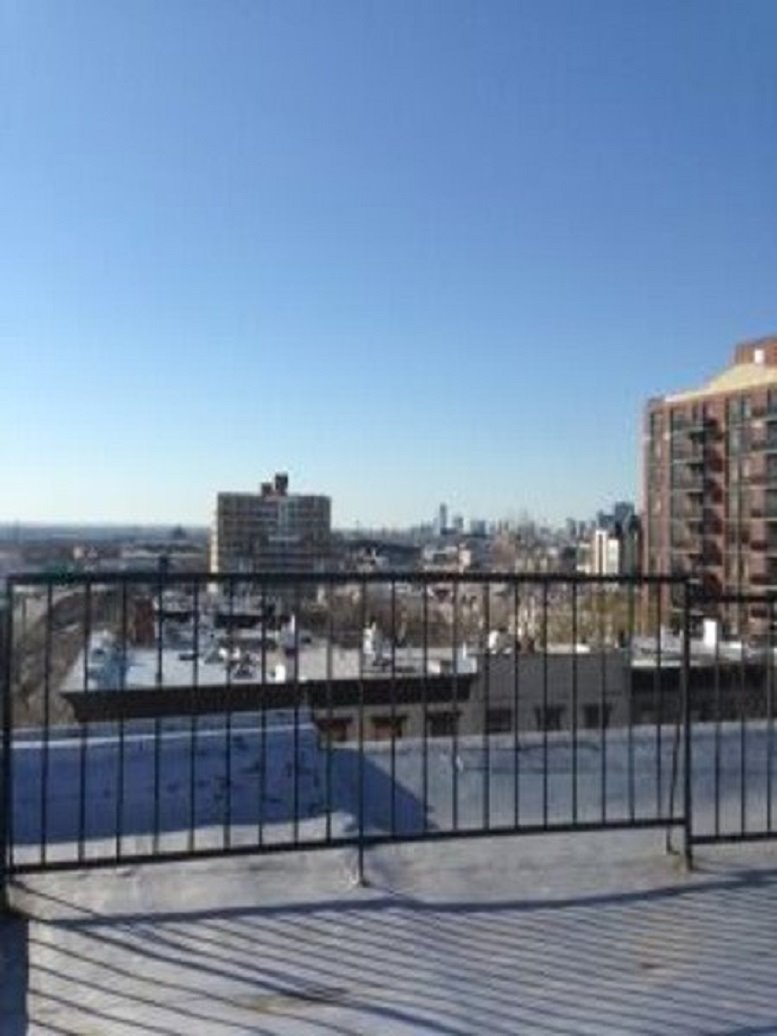 Lease Rent Small Office Space Nyc 247 Prospect Ave Brooklyn