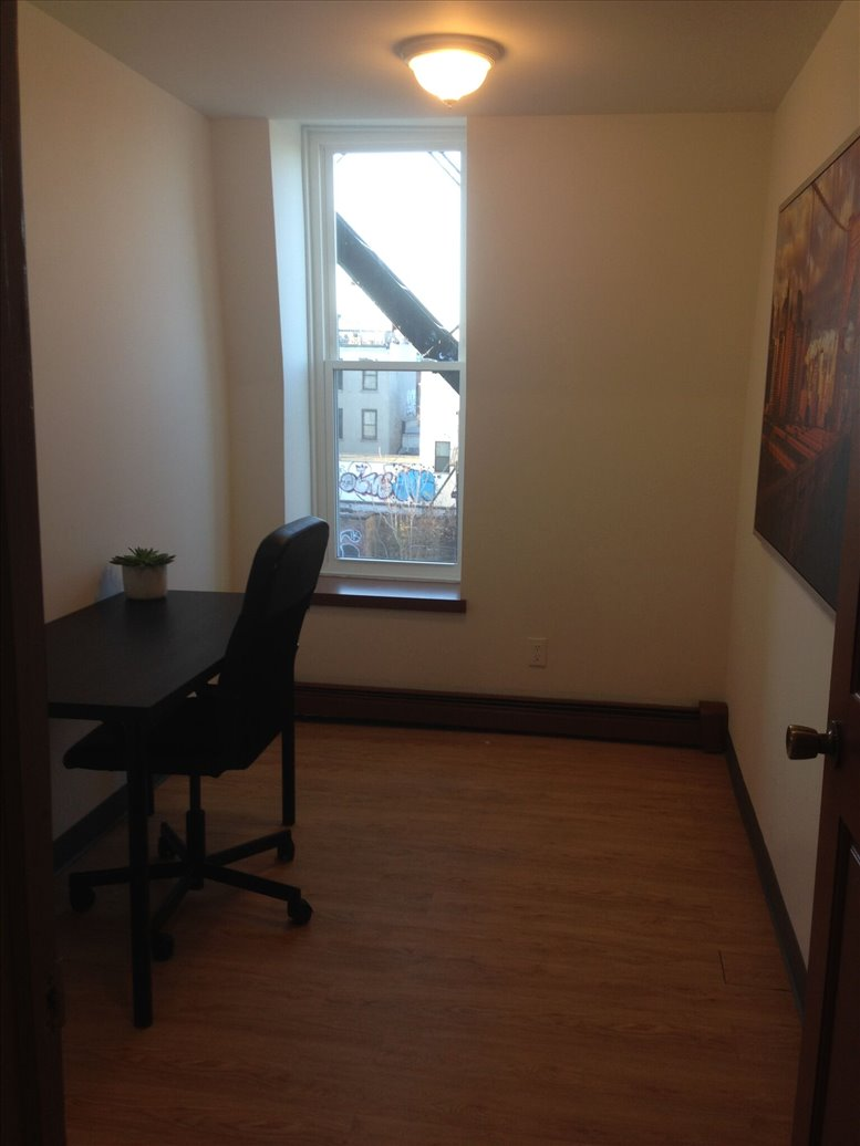 247 Prospect Ave, Park Slope, Brooklyn Office for Rent in NYC