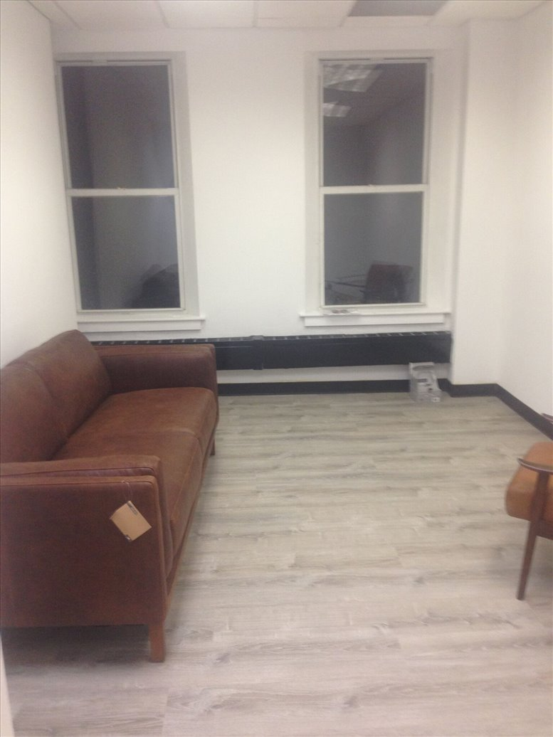 808 Union St, Park Slope, Brooklyn Office for Rent in NYC