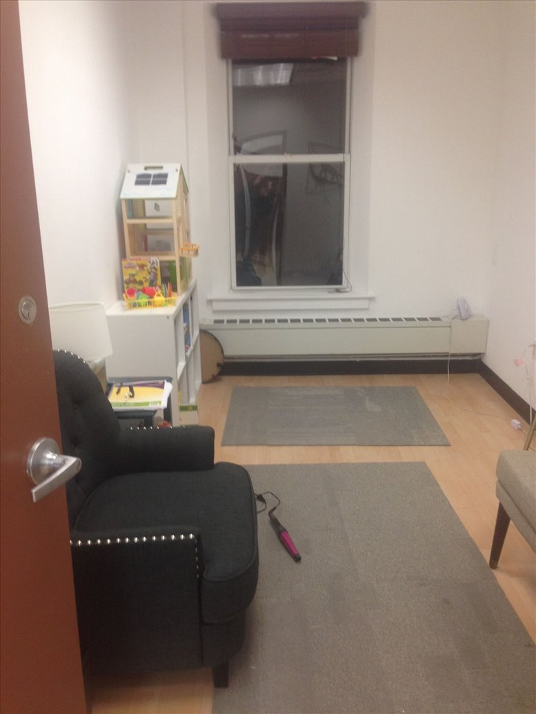 Picture of 808 Union St, Park Slope, Brooklyn Office Space available in NYC
