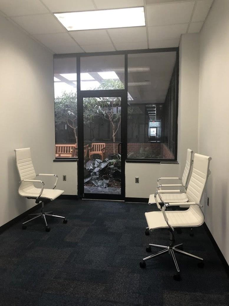 Office for Rent on 6304 Woodside Court Columbia