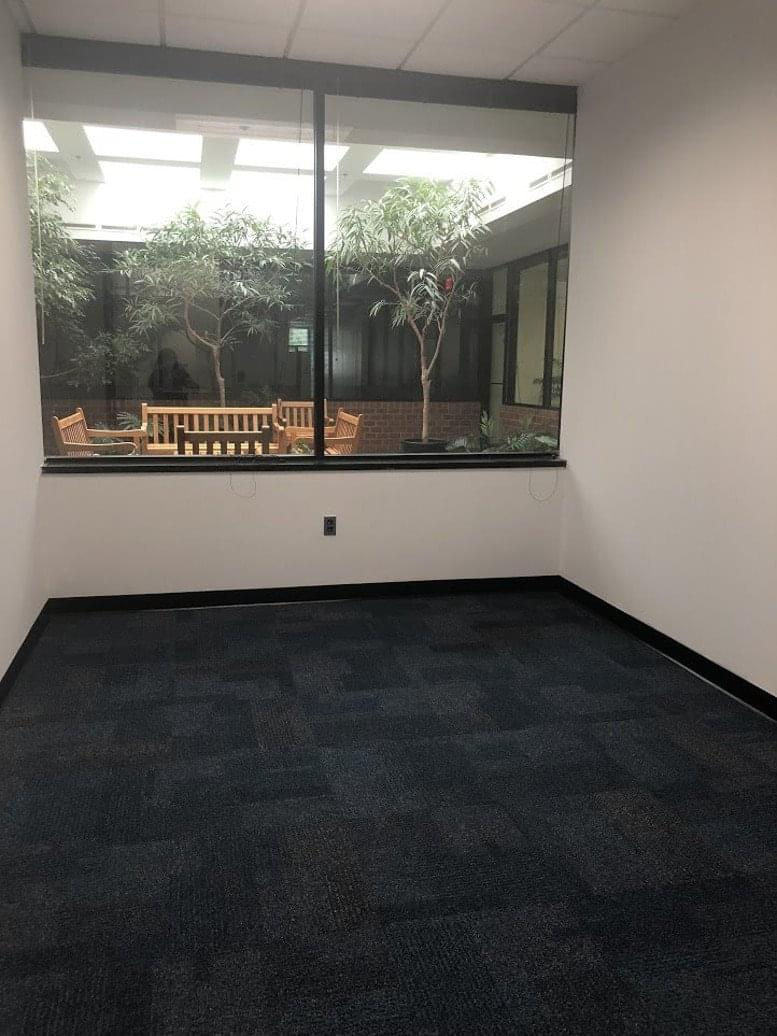 Photo of Office Space available to rent on 6304 Woodside Court, Columbia