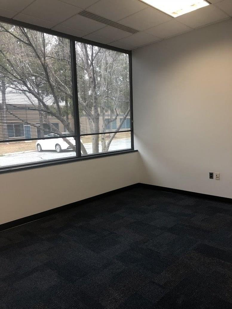 6304 Woodside Court Office Space - Columbia