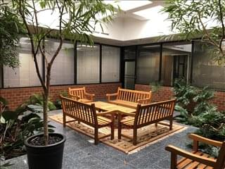 Photo of Office Space on 6304 Woodside Court Columbia