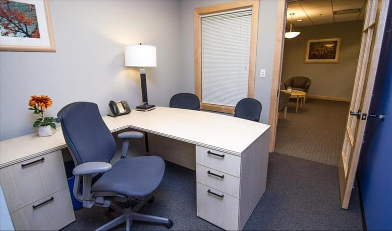 Photo of Office Space on 265 Franklin St, Financial District Boston