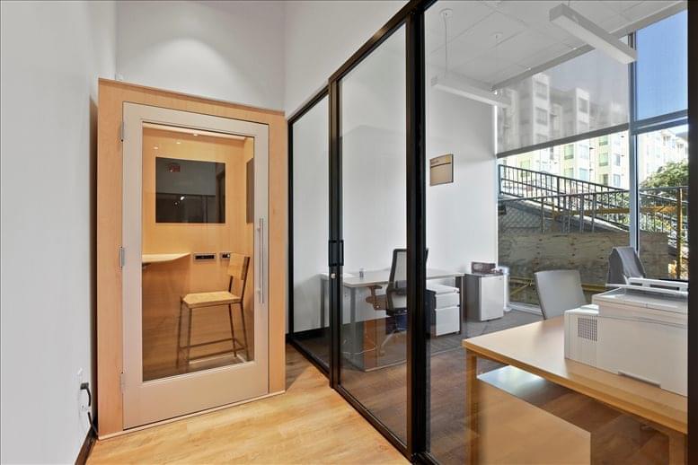 5301 Alpha Rd E80, Galleria Office for Rent in Dallas