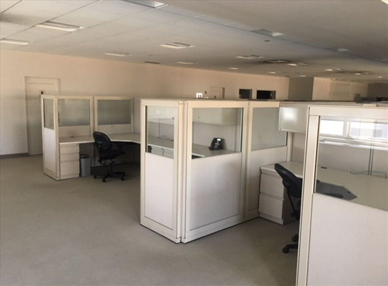 Office for Rent on 5300 Tradex Pkwy Cleveland