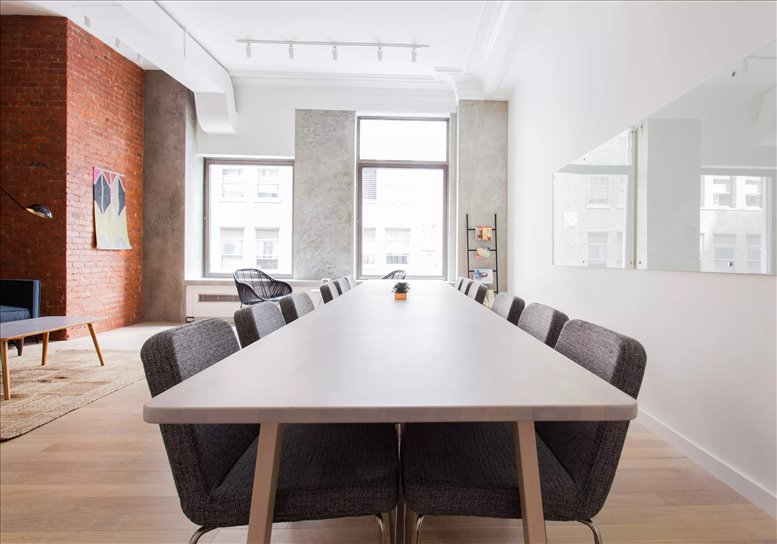 576 5th Avenue, Diamond District, Midtown East, Manhattan Office Images