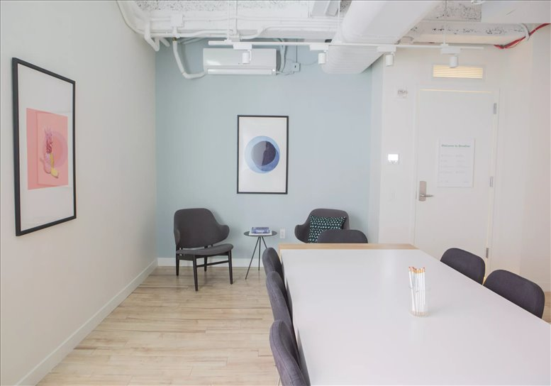 211 E 43rd St, Grand Central, Midtown East Office for Rent in Manhattan