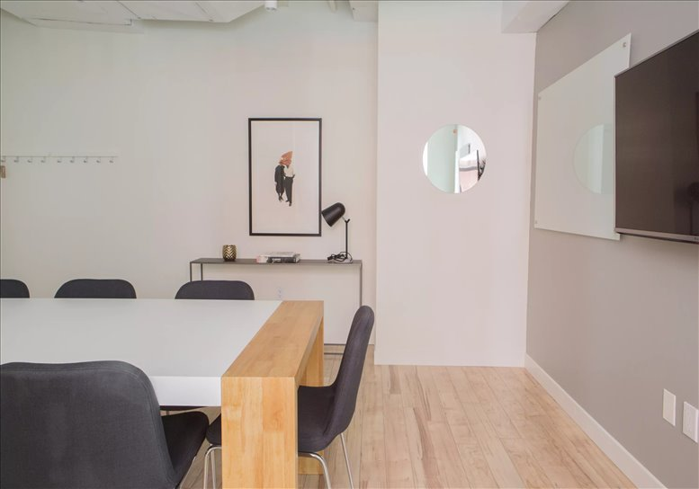 Picture of 211 E 43rd St, Grand Central, Midtown East Office Space available in Manhattan