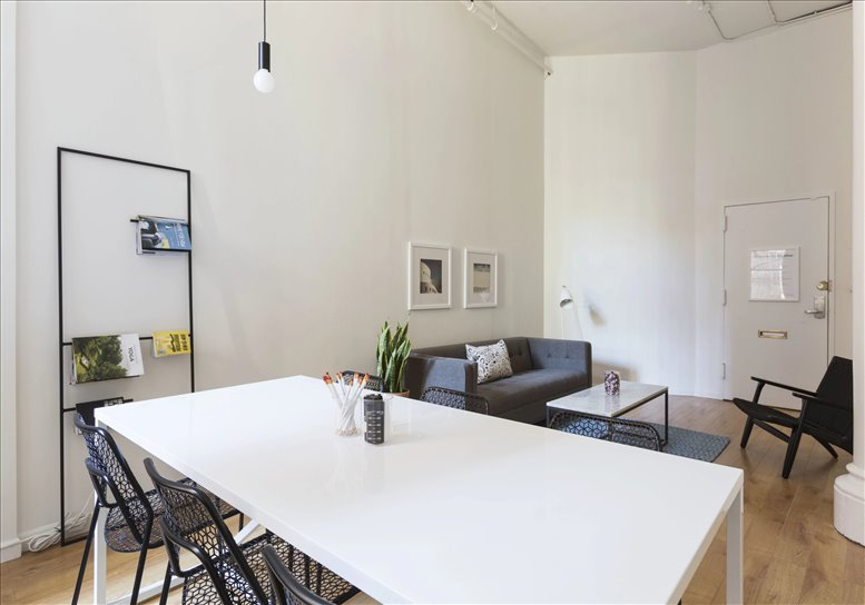 Office for Rent on 648 Broadway, NoHo, Downtown, Manhattan NYC