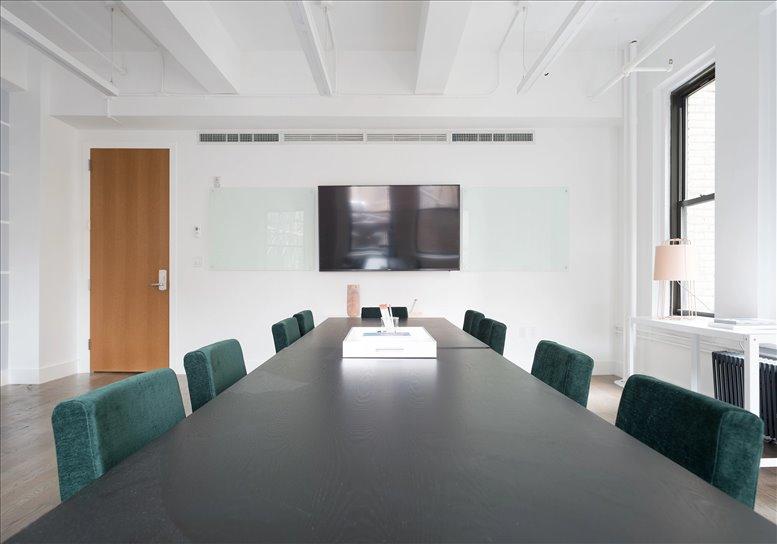 915 Broadway, Flatiron, Manhattan Office for Rent in NYC