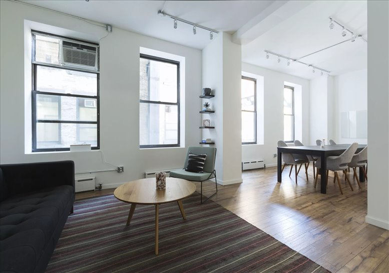 347 5th Ave, Murray Hill, Midtown, Manhattan Office Space - NYC